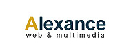 Alexance-web-multimedia