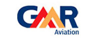 GMR aviation